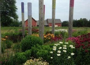Canadensis: The Garden of Canada