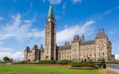 Parliament Hill Gardens